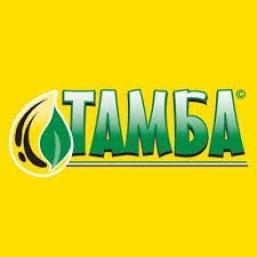 Лечебные крем-бальзамы для тела «Тамба»