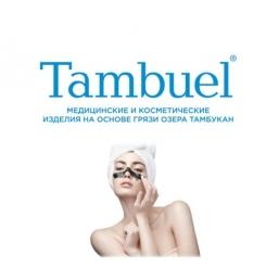 «Тамбуэль®» ООО «Межрегиональный медицинский центр»