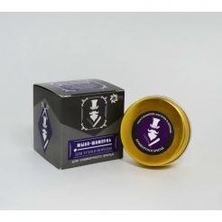 Мыло-бальзам для мужчин 15 мл.«Бизорюк»