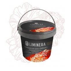 Лечебная Тамбуканская грязь, перетертая с природным биологически активными веществами «Liminera» для аппликаций 0,9 литра.(ведро)