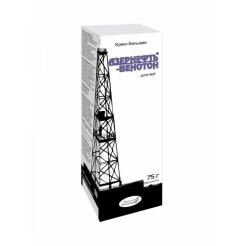 Крем-бальзам «Азернефть®-Нафталан венотон», 75 гр